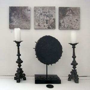Kenneth Kelleher Studio